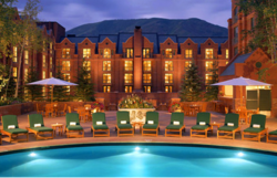 aspen, st. regis, hyatt, ritz, condo, rentals, lodging